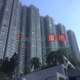 Lido Garden Block 3,Sham Tseng, New Territories