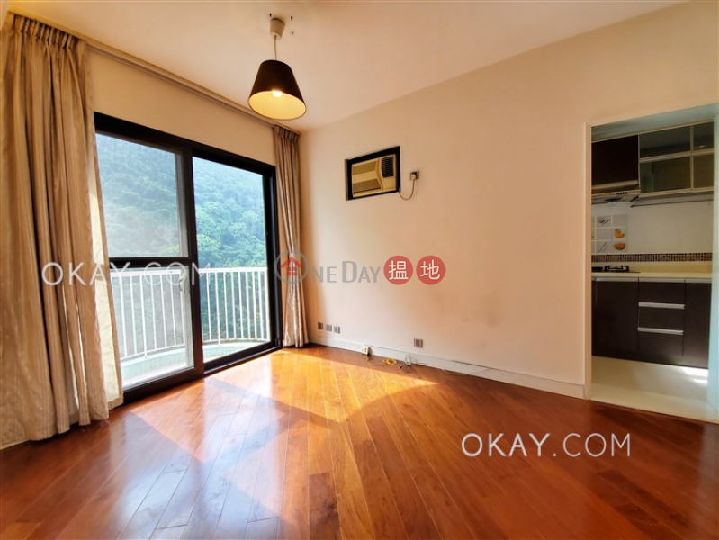 Scenecliff | Middle Residential | Rental Listings | HK$ 30,000/ month