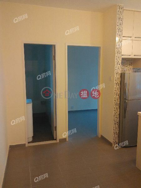 旭逸閣-高層-住宅-出租樓盤-HK$ 17,000/ 月