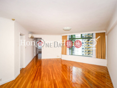 3 Bedroom Family Unit for Rent at Robinson Place|Robinson Place(Robinson Place)Rental Listings (Proway-LID24012R)_0