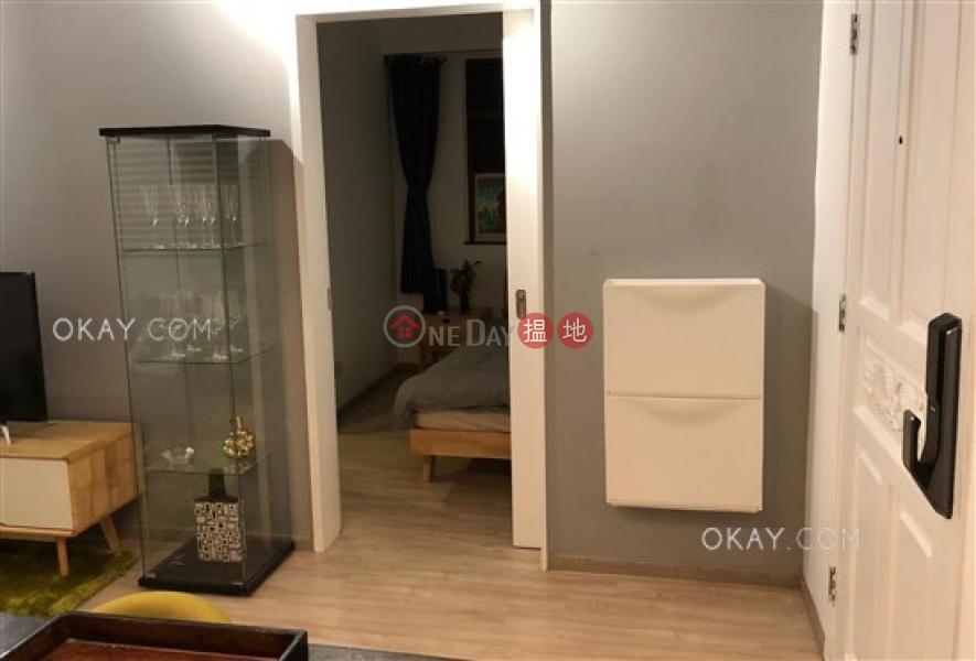 2房1廁《新陞大樓出租單位》 中區新陞大樓(Sunrise House)出租樓盤 (OKAY-R277024)