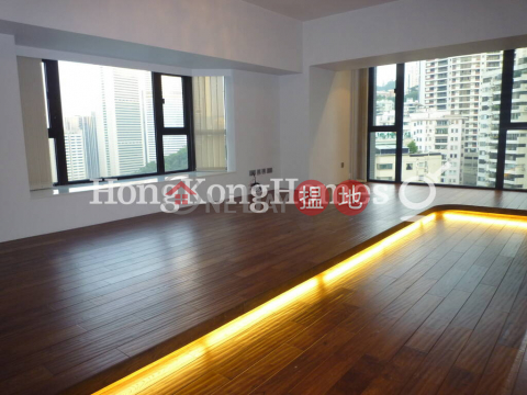 2 Bedroom Unit at The Royal Court   For Sale The Royal Court(The Royal Court)Sales Listings (Proway-LID39492S)_0