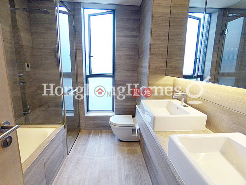 3 Bedroom Family Unit for Rent at Broadwood Twelve | Broadwood Twelve 樂天峰 Rental Listings