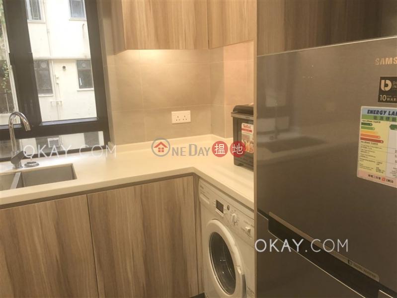 威勝大廈-低層-住宅-出租樓盤-HK$ 26,000/ 月