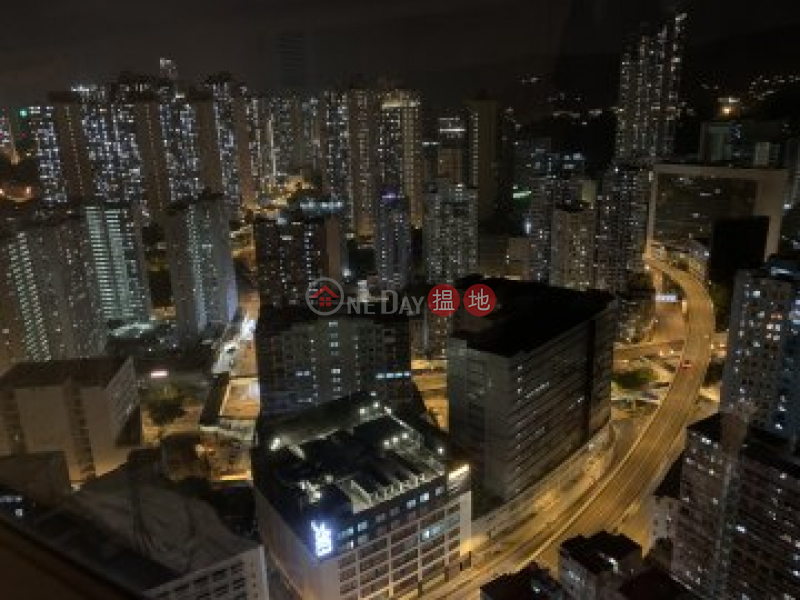Property Search Hong Kong | OneDay | Residential Sales Listings, Direct Landlord. Price negotiable