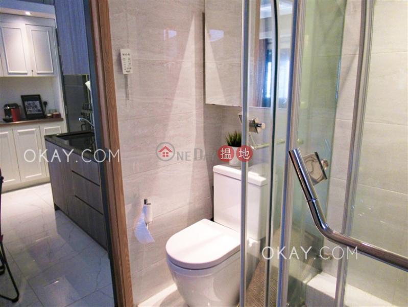 HK$ 28,000/ 月|太基樓-中區0房1廁《太基樓出租單位》