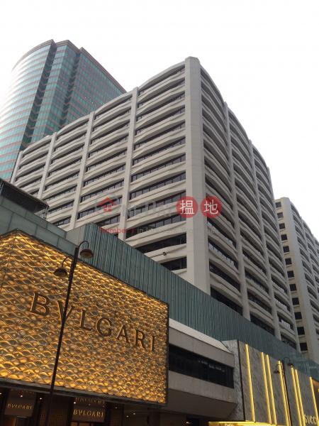 九倉電訊中心 (Wharf T&T Centre) 尖沙咀|搵地(OneDay)(1)