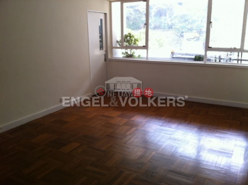 HK$ 120,000/ month Mayfair by the Sea Phase 2 Tower 5 | Tai Po District | 3 Bedroom Family Flat for Rent in Science Park