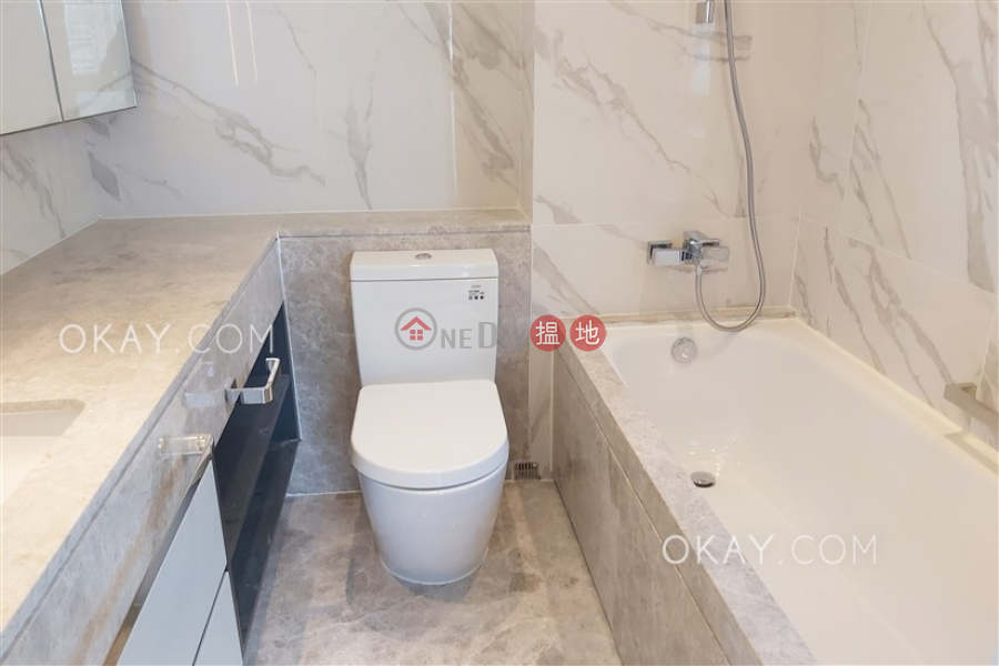 香港搵樓 租樓 二手盤 買樓  搵地   住宅 出租樓盤3房2廁,露台《勝宗大廈出租單位》