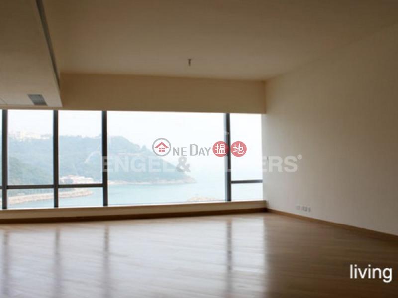 鴨脷洲三房兩廳筍盤出售|住宅單位-8鴨脷洲海旁道 | 南區-香港|出售HK$ 6,000萬