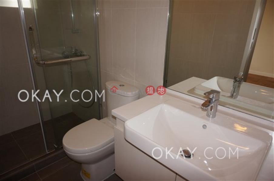 3房1廁,連車位,露台,獨立屋環角道 30號 1-6座出租單位-30環角道 | 南區香港|出租HK$ 67,000/ 月