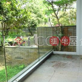 Stylish house in Sai Kung   Rental