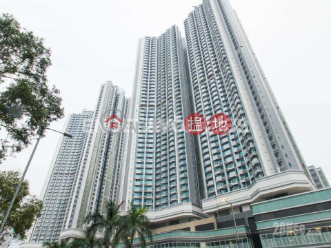 4 Bedroom Luxury Flat for Rent in Sham Shui Po|Cullinan West II(Cullinan West II)Rental Listings (EVHK64821)_0