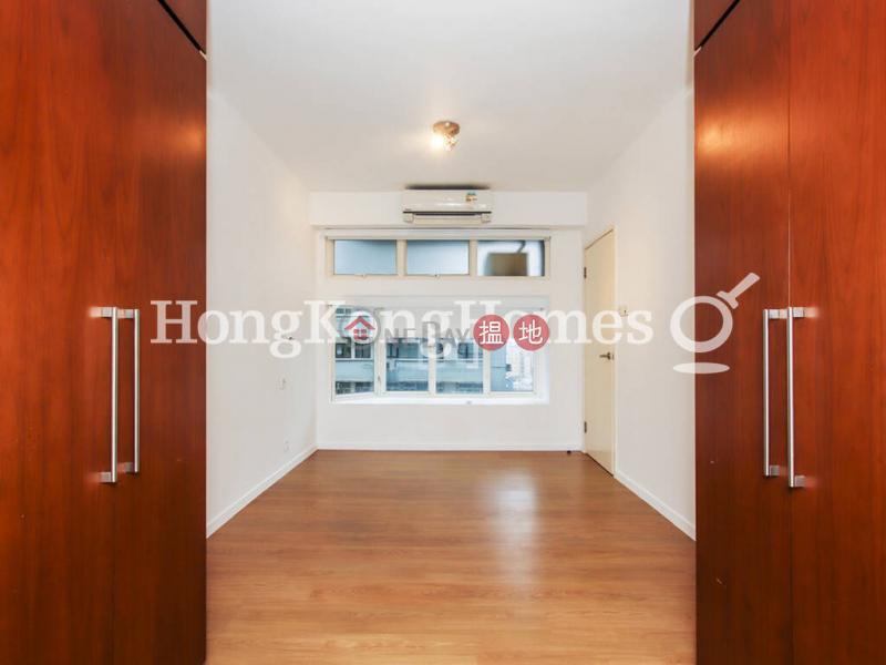 HK$ 27,000/ 月|海雅閣|西區海雅閣一房單位出租