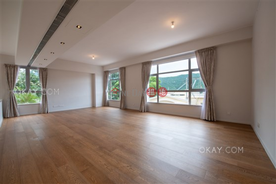 Property Search Hong Kong | OneDay | Residential, Sales Listings Gorgeous house with rooftop, terrace & balcony | For Sale