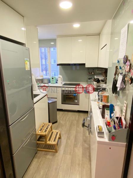 Chong Yuen, Low, Residential Sales Listings HK$ 15.5M
