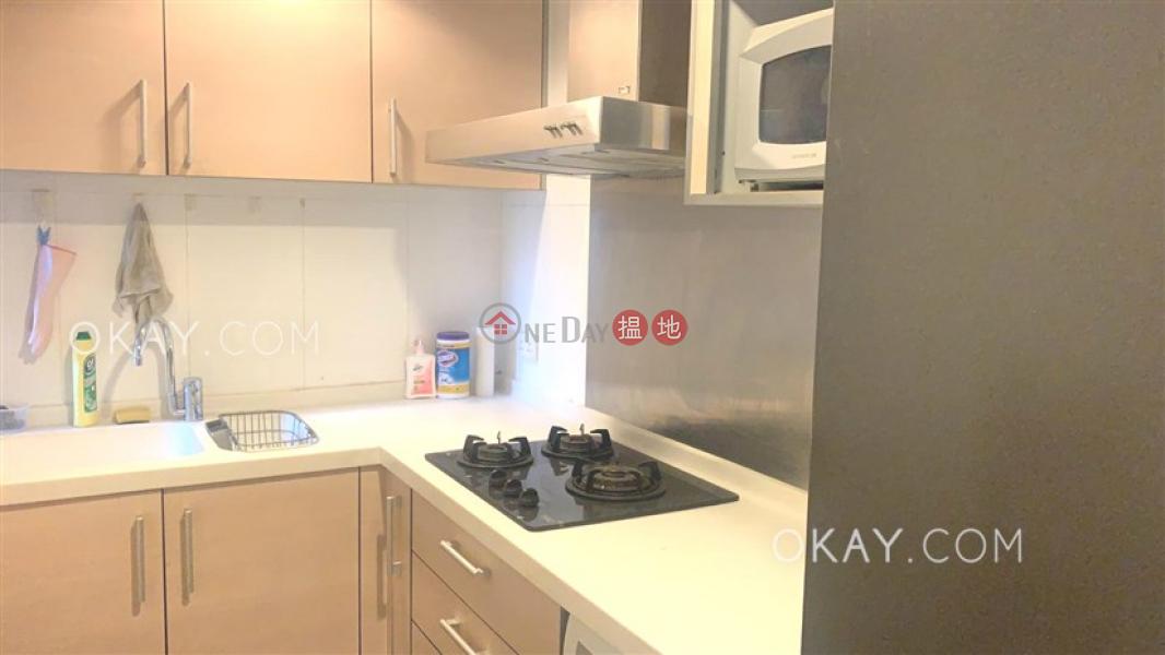 香港搵樓|租樓|二手盤|買樓| 搵地 | 住宅出租樓盤|2房2廁,極高層,海景,可養寵物《慧豪閣出租單位》