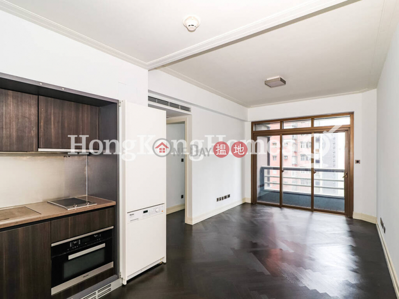 2 Bedroom Unit for Rent at Castle One By V   Castle One By V CASTLE ONE BY V Rental Listings