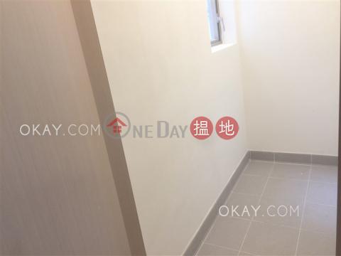 3房2廁,星級會所,露台《星鑽出租單位》|星鑽(The Nova)出租樓盤 (OKAY-R293129)_0