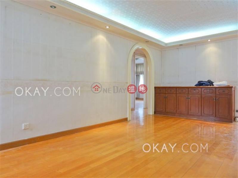和富中心|高層住宅出售樓盤HK$ 2,900萬