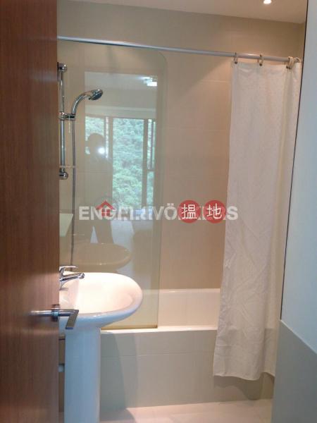 中半山一房筍盤出租|住宅單位18舊山頂道 | 中區|香港-出租-HK$ 35,000/ 月