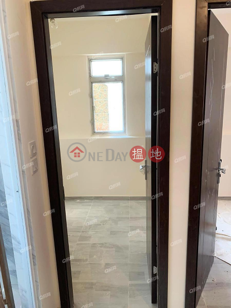 Wing Fat Building | 2 bedroom High Floor Flat for Rent | Wing Fat Building 榮發大廈 Rental Listings
