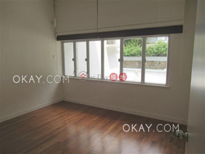 深水灣道8號 未知住宅-出租樓盤HK$ 122,000/ 月