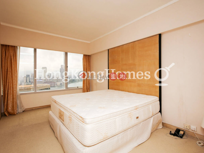 Convention Plaza Apartments Unknown, Residential | Rental Listings, HK$ 50,000/ month