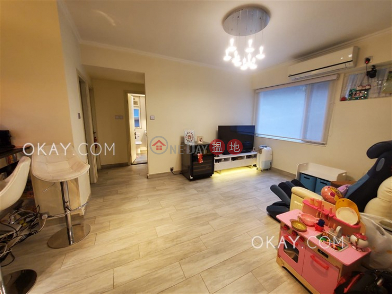 Property Search Hong Kong   OneDay   Residential Sales Listings   Unique 2 bedroom in Tin Hau   For Sale