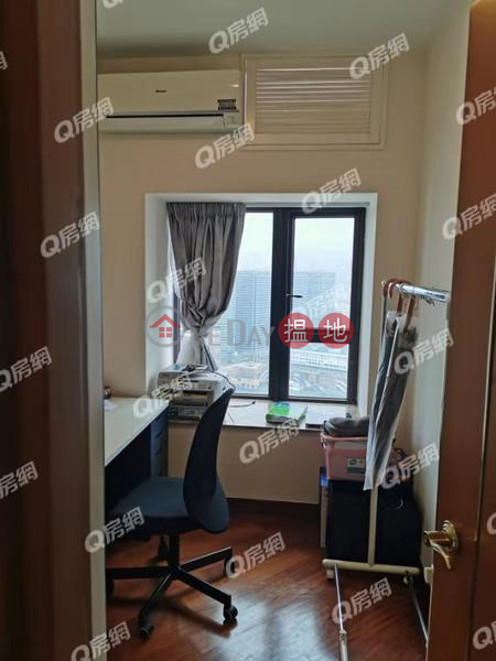 Property Search Hong Kong   OneDay   Residential, Rental Listings The Arch Sun Tower (Tower 1A)   3 bedroom Mid Floor Flat for Rent