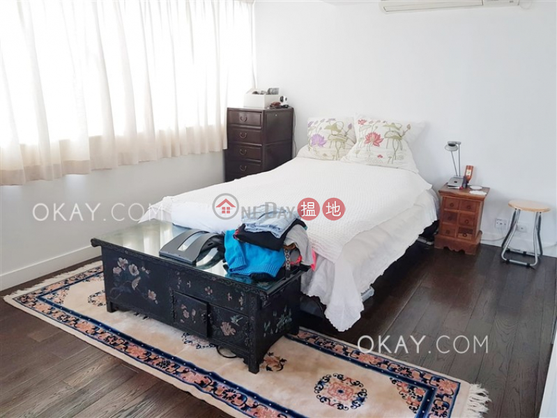HK$ 12.8M | Nam Wai Village | Sai Kung Charming house with sea views, rooftop & balcony | For Sale