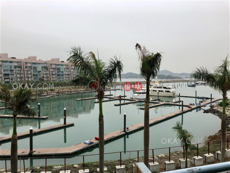 Property Search Hong Kong | OneDay | Residential Rental Listings | Nicely kept 3 bedroom with balcony | Rental