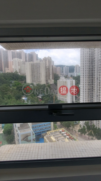 Kwun Tong Cheung Wo Court For sell, Wo Shing House (Block C) Cheung Wo Court 和誠閣 (C座) Sales Listings | Kwun Tong District (MABEL-4824831070)
