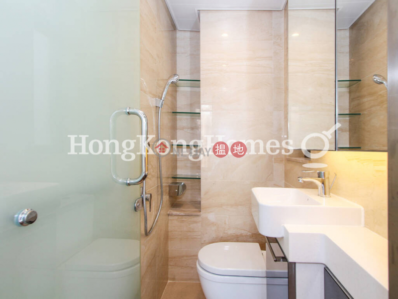 Property Search Hong Kong | OneDay | Residential | Rental Listings 3 Bedroom Family Unit for Rent at 18 Catchick Street