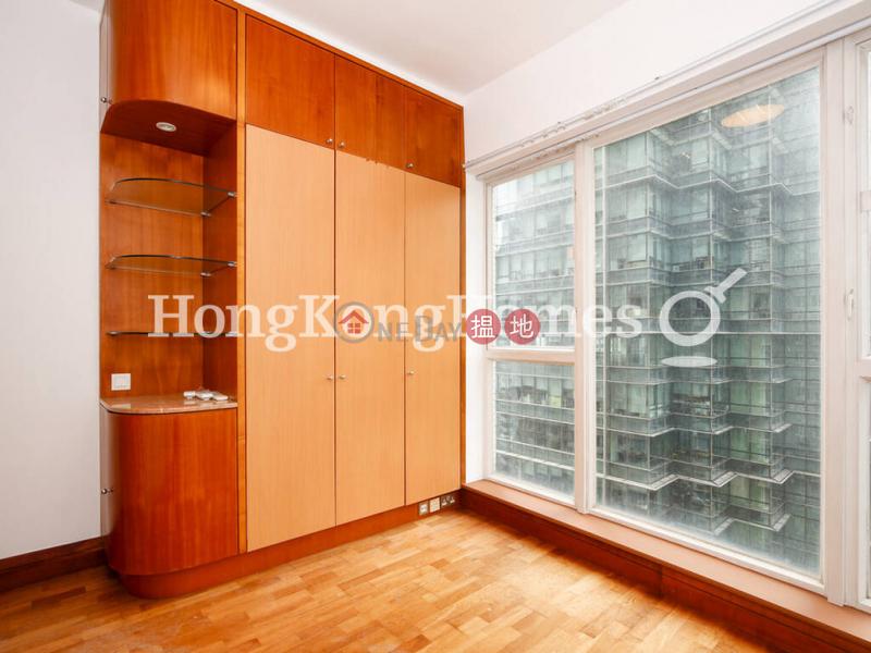 HK$ 42,000/ 月-星域軒-灣仔區星域軒兩房一廳單位出租