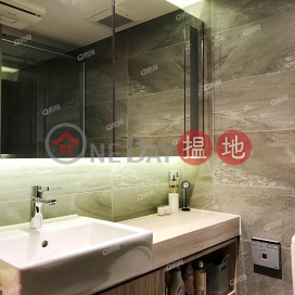 Tower 3 Island Resort | 2 bedroom High Floor Flat for Sale|Tower 3 Island Resort(Tower 3 Island Resort)Sales Listings (QFANG-S68929)_0