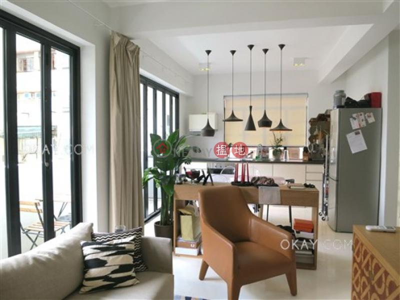士丹頓街60號|低層住宅出售樓盤HK$ 1,380萬
