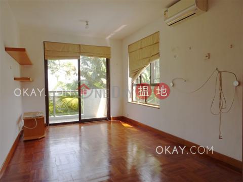 4房3廁,連車位,露台,獨立屋《相思灣村48號出租單位》|相思灣村48號(48 Sheung Sze Wan Village)出租樓盤 (OKAY-R384163)_0
