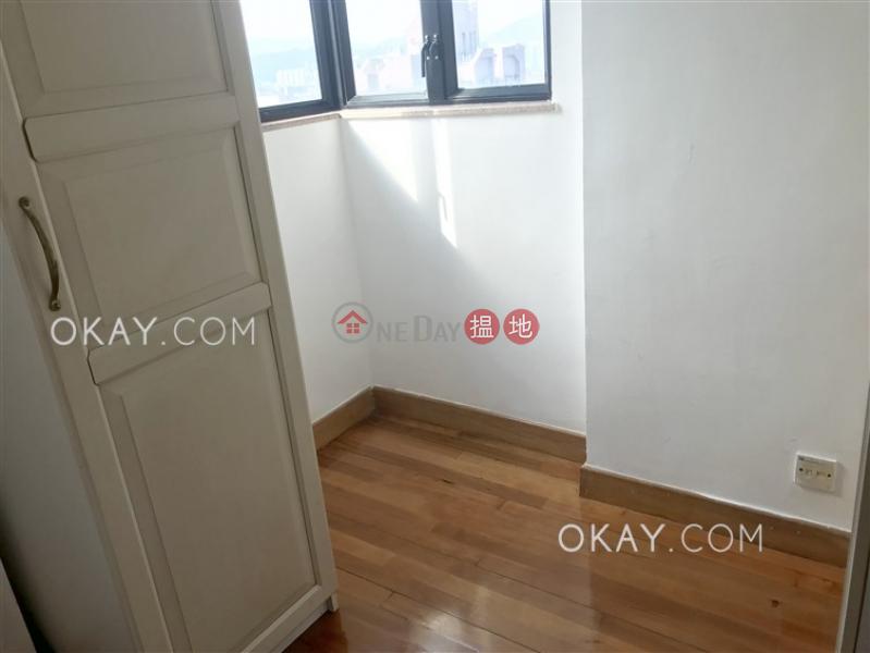 2房1廁,極高層《御林豪庭出租單位》|御林豪庭(Bellevue Place)出租樓盤 (OKAY-R110245)