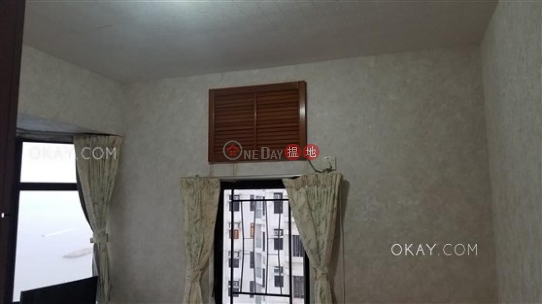 4房2廁,極高層,露台《杏花邨出售單位》-100盛泰道   東區-香港出售 HK$ 1,888萬