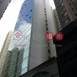 Chinaweal Centre|中望商業中心
