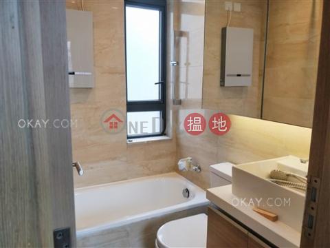 Practical 3 bedroom with balcony | Rental|18 Catchick Street(18 Catchick Street)Rental Listings (OKAY-R294124)_0