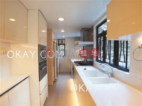 4房2廁,實用率高,可養寵物,連車位《柏麗園出租單位》|柏麗園(Butler Towers)出租樓盤 (OKAY-R59890)_0