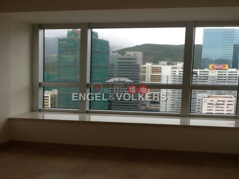 Marinella Tower 3 Please Select Residential, Sales Listings HK$ 60M