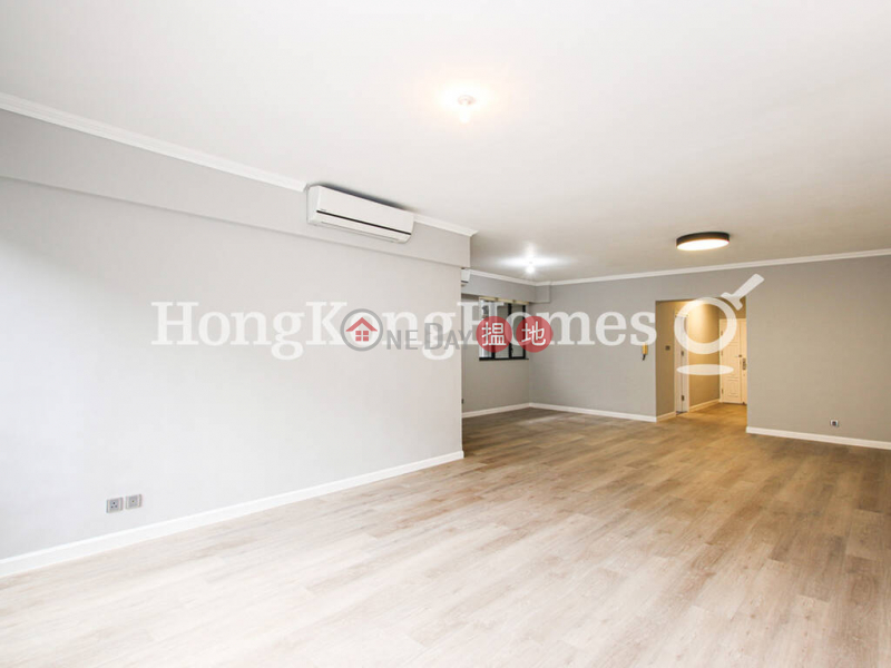 嘉富麗苑三房兩廳單位出售12梅道 | 中區|香港|出售-HK$ 5,500萬