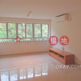 Stylish 2 bedroom with parking | Rental|Western DistrictBlock 45-48 Baguio Villa(Block 45-48 Baguio Villa)Rental Listings (OKAY-R116548)_3