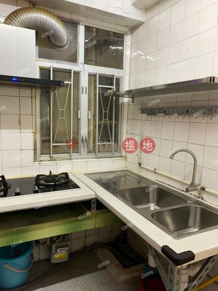 香港搵樓|租樓|二手盤|買樓| 搵地 | 住宅|出售樓盤-近地鐵三房自住收租佳宜逢源大廈買賣盤