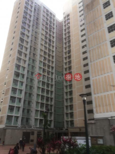 Choi Yiu House (Block K),Choi Ming Court (Choi Yiu House (Block K),Choi Ming Court) Tseung Kwan O|搵地(OneDay)(3)