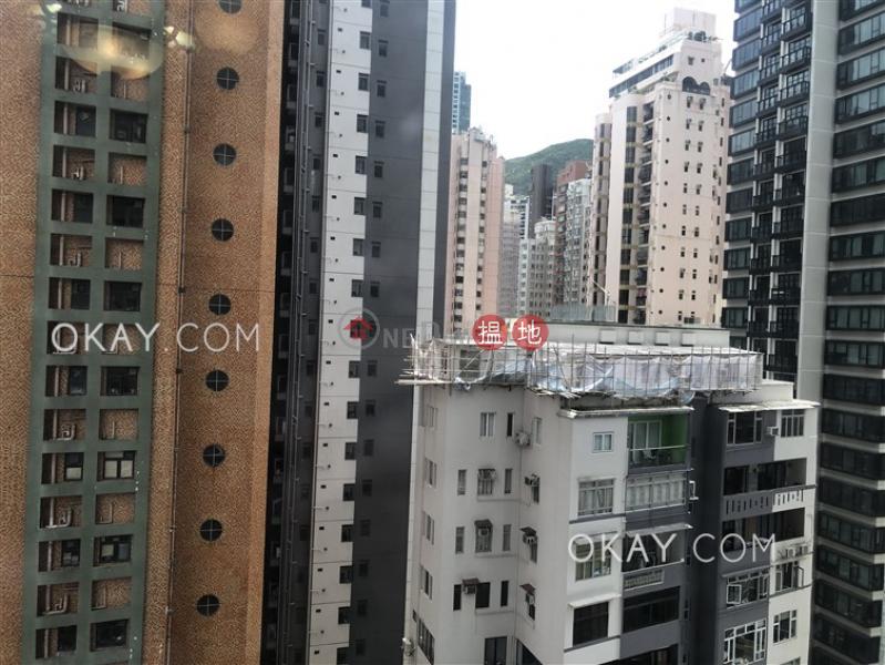 Elegant Court | Middle, Residential, Rental Listings | HK$ 25,000/ month