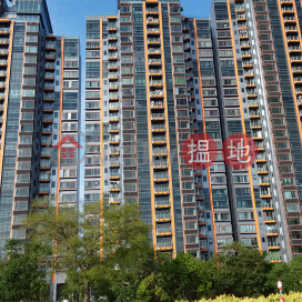 Double Cove Phase 1 Block 5,Wu Kai Sha, New Territories